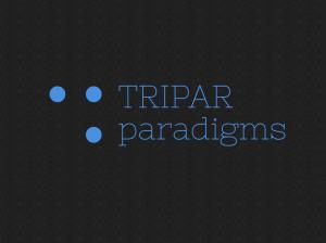 TRIPAR logo1